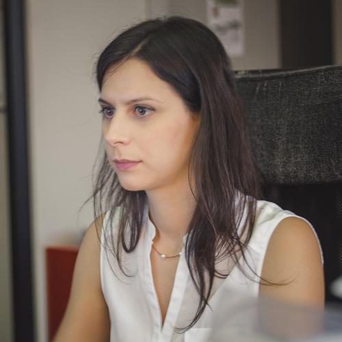 Giulia Alpini