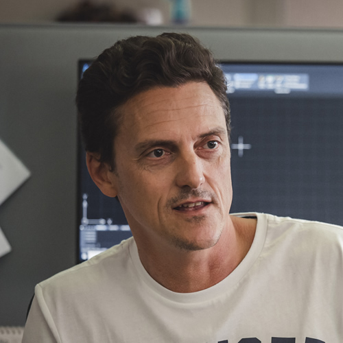 Nico Nardi